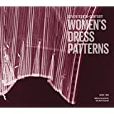 Seventeenth-Century Women's Dress Patterns: Book 2