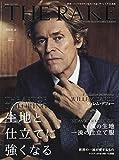 THE RAKE JAPAN EDITION(ザ・レイクジャパンエディション) 2019年 03 月号 [雑誌]