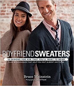 869a85b51fcf Boyfriend Sweaters  19 Designs for Him That You ll Want to Wear ...
