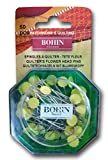 quilters flower pins - Bohin 50 Quilter's Flower Head Pins