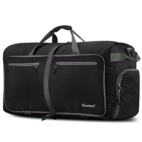Companion Bag - 4