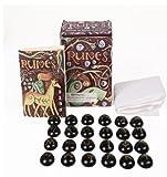 Runes, Sarah O'Brien, 0762438134