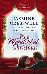 It's A Wonderful Christmas: An American Carol\Miracle On Bannock Street\It's A Wonderful Night