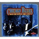 Chicago Blues: Golden Era