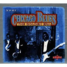 Chicago Blues: Golden Era