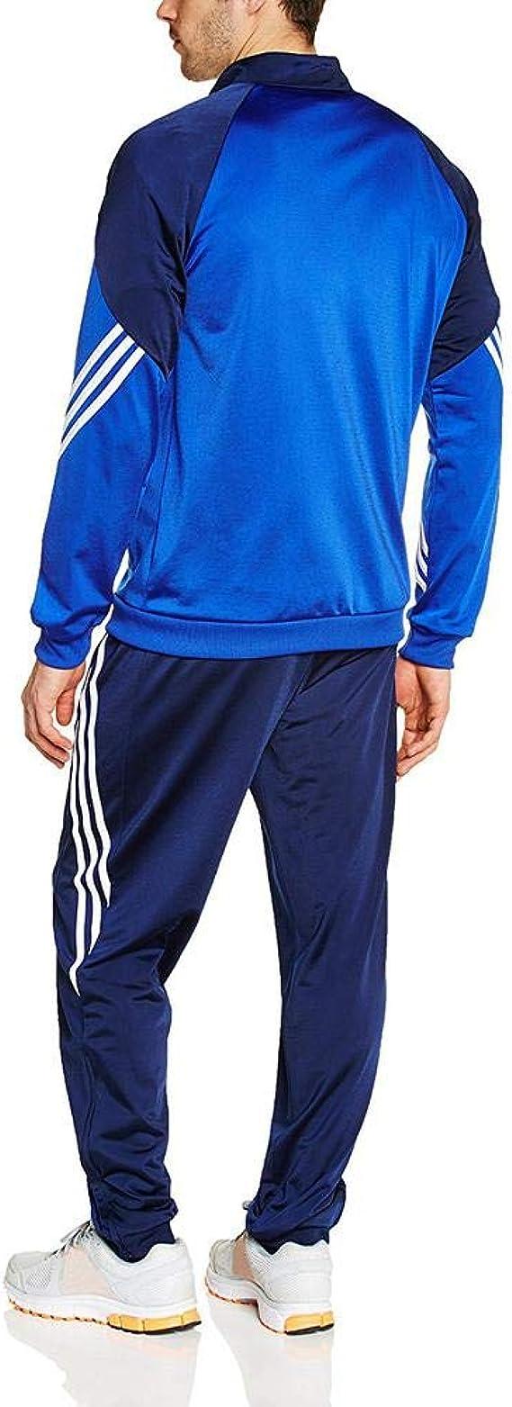 adidas Men's Sereno 14 Pes Suit