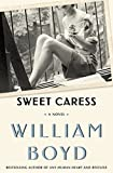Image of Sweet Caress