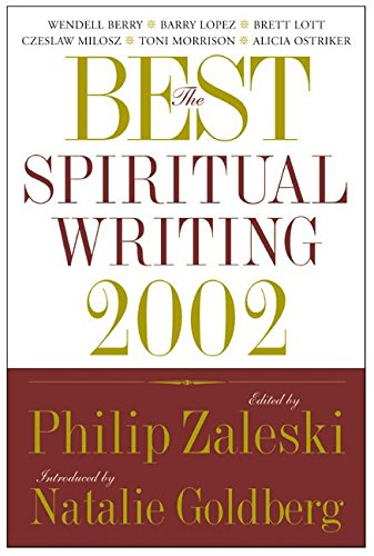 essay on beowulf heroism Best American: The Best American Essays 2002 (2002, Paperback)