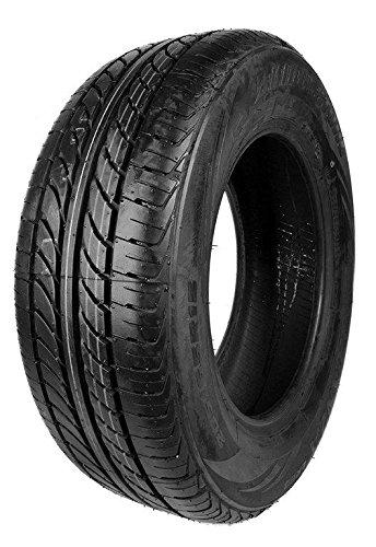 Bridgestone B390 TL 205/65 R15 94S Tubeless Car Tyre for Toyota Innova(All Models)
