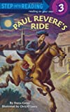 Paul Revere's Ride, Shana Corey, 0375828362