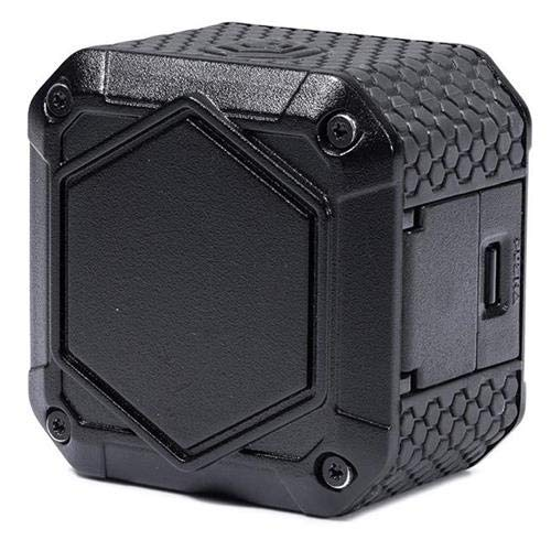 Lume Cube AIR (2 Pack) - with Free Microfiber Cloth by LUME CUBE (Image #2)