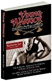 Viking Warrior Conditioning, Kenneth Jay, 0938045040