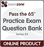 Software : Pass The 65 Practice Exam Question Bank