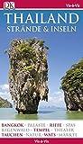 Vis-à-Vis Thailand Strände und Inseln
