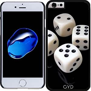 Funda para Iphone 6 Plus (5,5'') - Juego by WonderfulDreamPicture