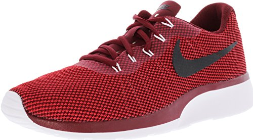 Laufschuhe Red gym Herren Nike Black Red white Team 5wT8nqgx1