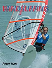 Combine the thrill, freedom and exhilaration of surfing, skiing and sailing, and you have an understanding of the attraction of windsurfing. This book is the ultimate guide to windsurfing; packed full of information and with photographs by Jo...
