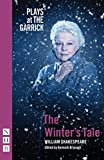 The Winter's Tale (NHB Kenneth Branagh Theatre Company edition) (Shakespeare Folios)