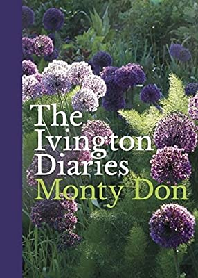 The Ivington Diaries Don Monty 8601404643798 Amazon Com Books