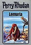 Lemuria. Perry Rhodan 28. (Perry Rhodan Silberband)