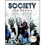 VangoNotes for Society: The Basics, 9/e | John J. Macionis