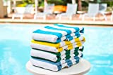 Best Pool Towels 3