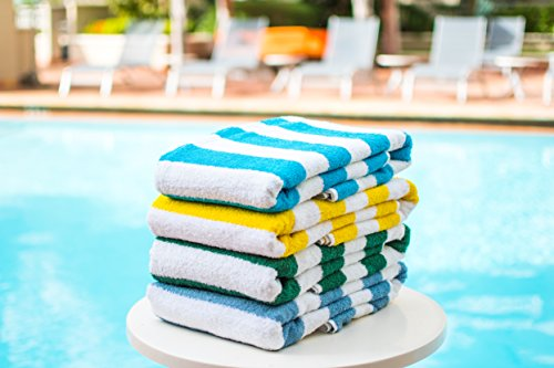 Best Pool Towels 4