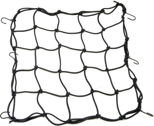 Covercraft Pcl6232tn Cargo Liner as well Threshold additionally Color Chrome Wire Loom as well 16 20FD 20 20Chatham additionally 2000 Ford Ranger Theft Light. on ford explorer cargo mat