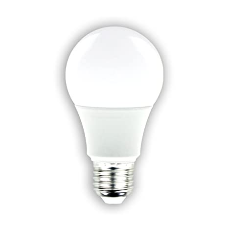 Indoor And Outdoor Led Flood Light Bulb Philips Led Inside 17w