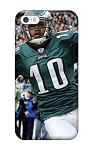 meilinF000Best 30915c38K9795c33232 philadelphia eagles NFL Sports & Colleges newest iphone 4/4s casesmeilinF000