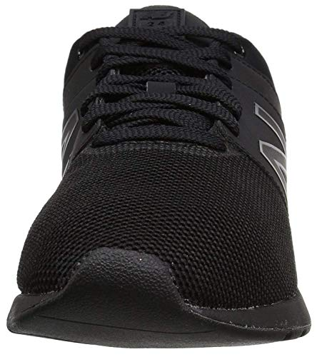 New Balance Men's 24 V1 Sneaker
