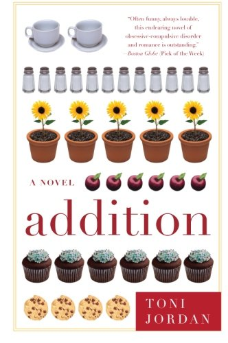 Addition: A Novel - Chicks In Jordans