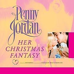 Her Christmas Fantasy