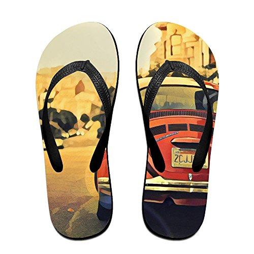 ugg slipper inserts men - 4