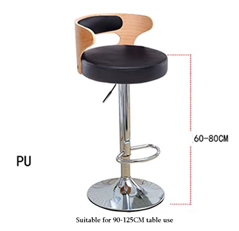 Pleasing Amazon Com Noble Store Bar Stools Bar Chairs Breakfast Caraccident5 Cool Chair Designs And Ideas Caraccident5Info