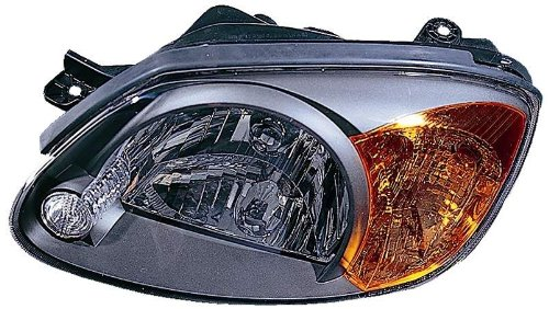 depo-321-1124l-as-hyundai-accent-driver-side-replacement-headlight-assembly