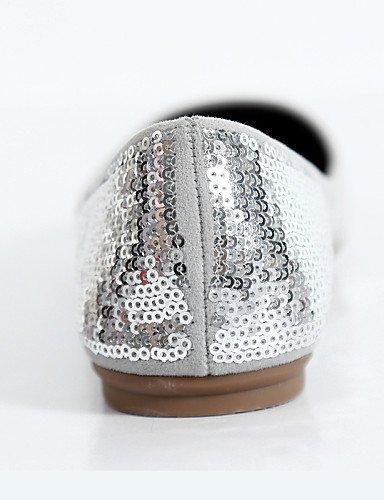zapatos mujer PDX tal de de Sp1aaHW