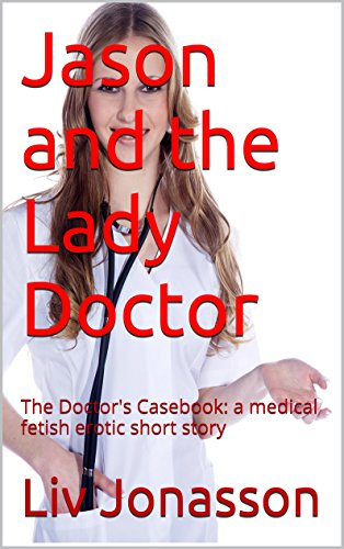 Female doctor erotic