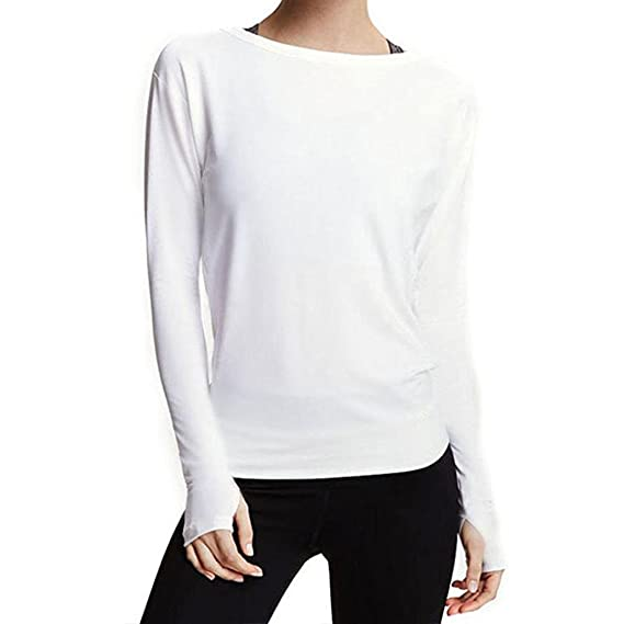 64d13eccf1 K-youth® Camiseta Para Mujer