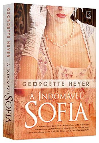 A indomável Sofia