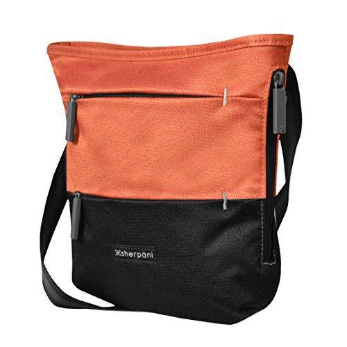 sherpani-mens-sadie-cross-body-bag-ember-one-size