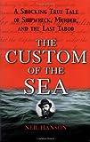 The Custom of the Sea, Neil Hanson, 0471383899