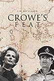 Crowe's Feat, E. W. Nickerson, 1466915153