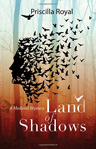 Land of Shadows (Medieval Mysteries)