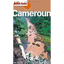 CAMEROUN 2011
