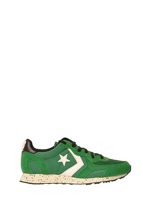 scarpe uomo 44 converse
