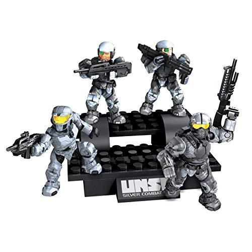 mega bloks halo combat unit - 8