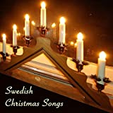 Swedish Christmas Songs