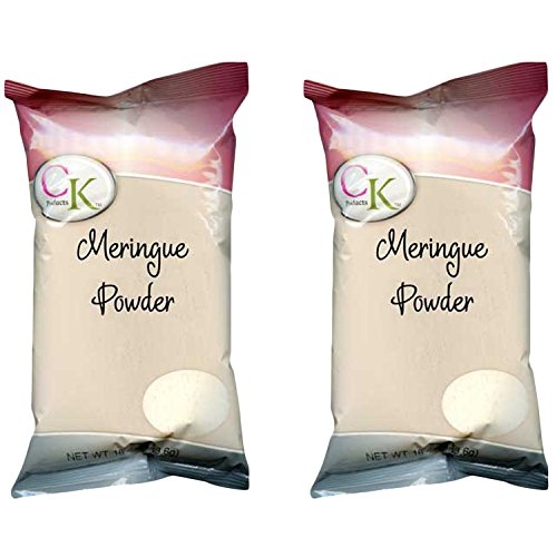 ck-products-meringue-powder-1-pound-16-ounces-pack-of-2