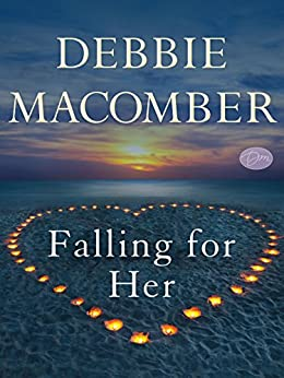 Falling for Her (Short Story) (Kindle Single) by [Macomber, Debbie]